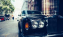 Top 3 Reasons To Purchase A Rolls Royce
